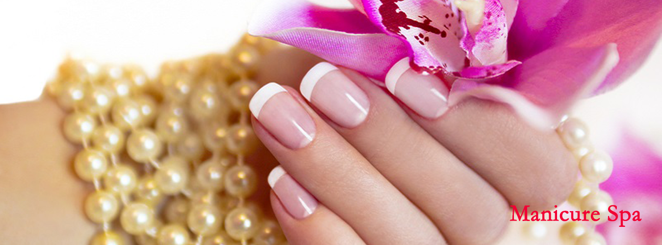 Solar Nails & Spa | Nail salon 34120 | Naples FL
